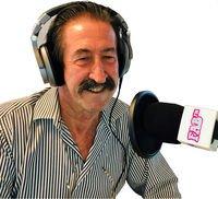 Alan Searle